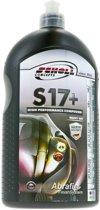 Scholl Concepts S17+ Paint Restorer - 1000 gram
