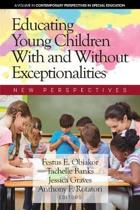 Educating Young Children With and Without Exceptionalities