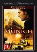 Munich (D) (Eqf)