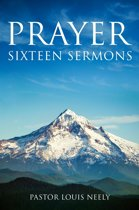 Prayer Sixteen Sermons