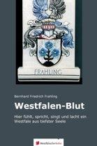 Westfalen-Blut