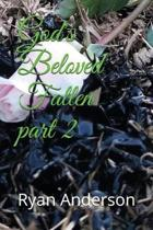 God's Beloved Fallen Part 2