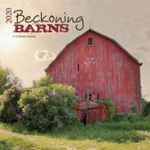 Beckoning Barns 2020 Square Hopper