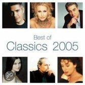 Best Of Classics 2005