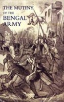 Mutiny of the Bengal Army
