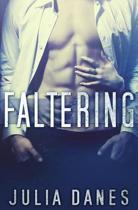 Faltering