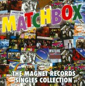 Magnet Records