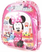 Minnie rugzak
