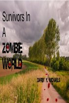 Survivors In A Zombie World
