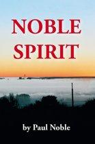 Noble Spirit