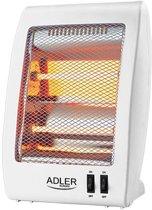 Adler AD 7709 Halogeen heater