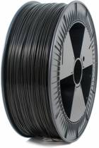 FilRight Pro Filament PLA  - Zwart - 1.75mm