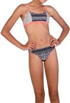 Protest Bikini Meisjes CECILY True Black164