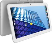 Archos Access 101 tablet Mediatek MT8321 16 GB Grijs