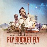 Fly Rocket Fly