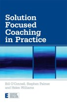 Solution Focused Coaching in Practice