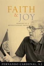 Faith & Joy