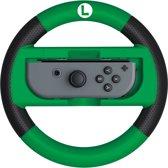Hori Nintendo Switch MarioKart 8 Deluxe Racing Stuur - Luigi
