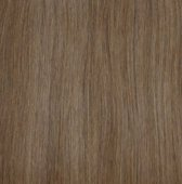 Bighair Clip-in Extension Donkerblond 10# 8 banen - 40cm - 100gram