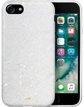 LAUT Pop iPhone 6s / 7 / 8 Arctic Pearl