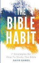 The Bible Habit