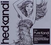 Hed Kandi: Pure Kandi