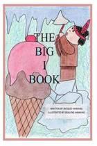 The Big I Book