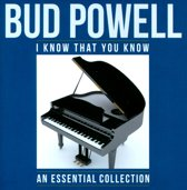 I Know That You Know: An Essential Collection