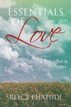 Essentials of Love