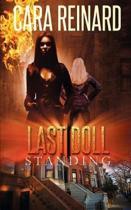 Last Doll Standing