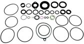 Volvo COMPLETE DRIVE KIT DP-C1, DP-D1, DP-E, DPX-S, DPX-S1