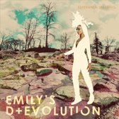 Emily's D+Evolution Deluxe Ltd.Ed.