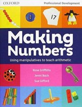Making Numbers