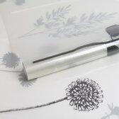 d-c-fix - Premium Statische Raamfolie - Blossom - 45 x 150 cm