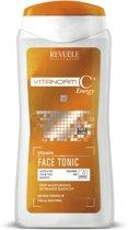 Revuele Vitanorm C+ Energy Face Tonic 200ml.
