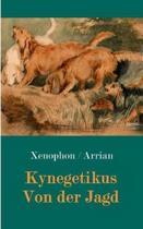 Kynegetikus - Von Der Jagd