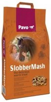 Pavo Slobber Mash - 6kg