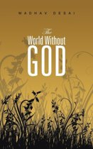 The World Without God
