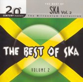 20th Century Masters: Best of Ska, Vol. 2