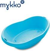 Baby badje comfort - turquoise