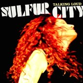 Talking Loud (LP)