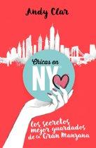 Chicas en New York