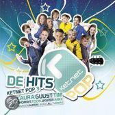 Ketnet Pop 2010