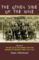 The Other Side of the Wire Volume 2
