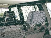 Karlie Autoveiligheidsnet - 122 x 63.5 cm