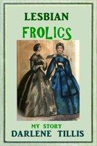 Lesbian Frolics
