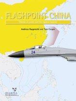 Flashpoint China