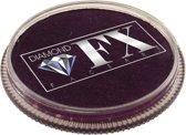 Violet 080 - Schmink - 32 gram