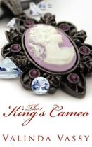 The King's Cameo