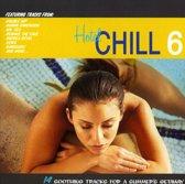 Hotel Chill 6